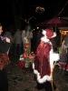 Weihnachtsmarkt Bourtange_3