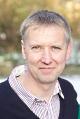 <b>Andreas Siemer</b> Tel.: 05432-4692 vorstand@kab-loeningen.de - siemer